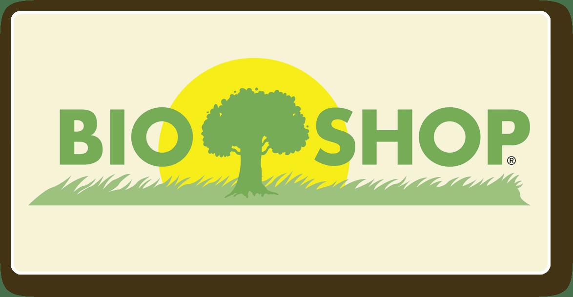 Bio Shop Oostende