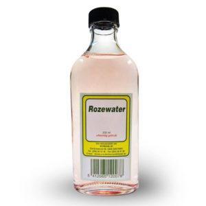 Mordan Rozewater 200 ml