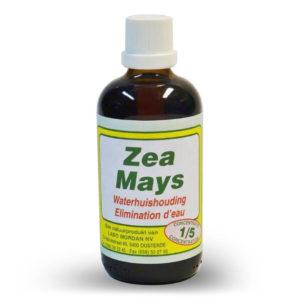 Mordan Zea Mais 500 ml